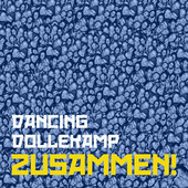 Dancing Dollekamp - Zusammen
